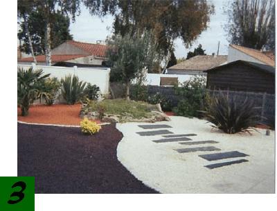 Sarl gorichon paysagiste saint michel en l 39 herm 85580 en for Entretien jardin vendee