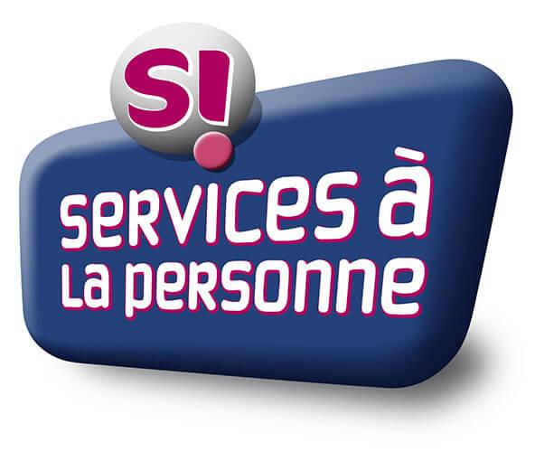 Service d'aide à la personne   SARL Gorichon Paysagiste à Saint Michel en l'Herm en Vendée 85580